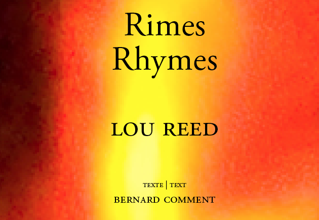 rimes-rhymes-a-collection-of-photographs-by-lou-reed